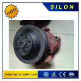 Tiangong Asphalt Paver Spare Parts Water Pump (WLT4500)