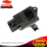 AC-Afs235 Mass Air Flow Sensor for Ford