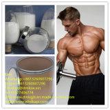 High Purity Osthole Sex Enhancer Steroids Powder CAS484-12-8