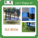 Bungee Cheap Jumping Kids Newest Industrial Rents for Gym Trampoline