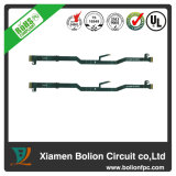 Special R/I Flexible Printed Circuit Board