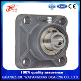 Ucf212 Pillow Block Bearing