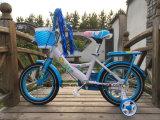 Good Sales Children Bike Sr-Kb101W