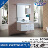 Modern Furniture China Hangzhou PVC Bathroom Vanity Cabinet