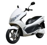 Sanyou EEC 3000W -4000W Electric Scooter (E-T6)
