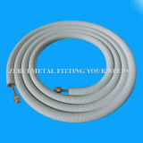 12000BTU Insulated Copper Pipe for Air Conditioner Accessories