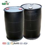 Wholesale 200 L Barrel Universal DOT 3 Brake Fluid