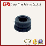 Costomize Rubber Products Rubber Isolators