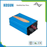 Car Power Inverter/Converter 500W