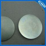 Stainless Steel Freeze Plug / Metal Screw Caps/ Stainless Steel Cap