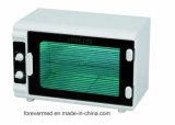 Whosale UV Sterilizer Beauty Cabinet OEM UV Autoclave