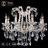 Modern Decoration Crystal Lamp Meria Theresa (AQ50030-8)