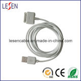 USB Cable for iPhone/iPad