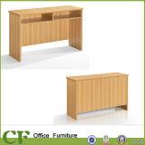 Wooden Training Desk for Training Use