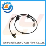 Auto Sensor ABS Sensor for Nissan 479108j000