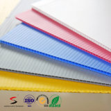 Colored Plastic Sheet Colored Plastic Board