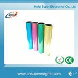 (25m*50mm*1mm) PVC Fridge Magnet/Rubber Magnet