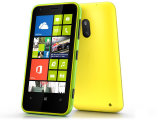 Original New Lumia 620 Mobile/Cell/Smart/Telephone Phone