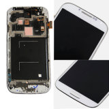 LCD Screen Assembly for Samsung Galaxy S4