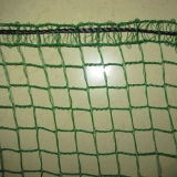 Diamond Agricultural Anti Bird Net with UV Protection