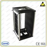 ESD SMT PCB Magazine Rack Ln-B806