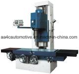 AA4c Vertical Boring Machine T170A/T200A/250A