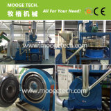 New condition double disc grinding machine