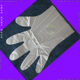 Disposable EVA Gloves