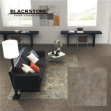 600X600 Glazed Rustic Porcelain Carpet Tile for Floor (42697)