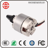 Ce Approval Micro Motor for Electric Quadcopter