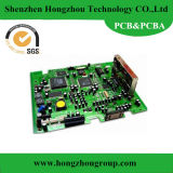 Factory Wholesale ODM / OEM Rigid-Flex PCB