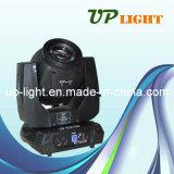 330W 15r Beam Light (UP-B330M)