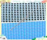 Knitting Polyester Filter Cloth