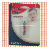 Aw-0776c Lfbg Qualified Baby Nail Clipper with Blister Pack