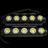 LED Car Auto Daytime Running Light