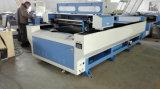 300W Laser Cutter for Steel, Wood, Acrylic
