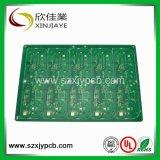 94vo Fr4 PCB Board Manufacture