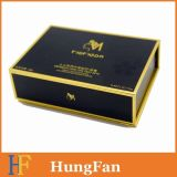 High Quality Handmade Magnet Paper Boxes