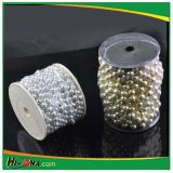 Plastic Beads Chain Roll Cable Chain