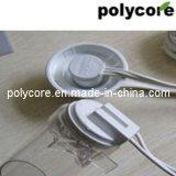 Flourescent Bulb Plastic Tube Plastic Protector