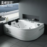 Sexy Massage SPA Tub for Couple M-2023 (R/L)