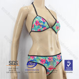 Beautiful Swimming Suits for Women Sexy Girls Swimming Suits Mature Swimming Suit Manufacturer Direct Wholesale