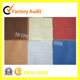 PVC Floor Mat Roll/Vinyl Tile
