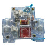 Mini Circuit Breaker (C45) (LB1-63T)