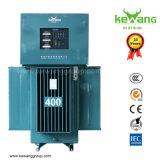Kewang Lightweight Voltage Regulator, Highly Reliable AC Voltage Stabilizer