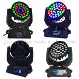 4in1 Moving Head Lights Factory