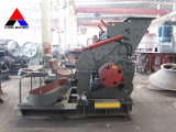 Powder Ultra Fine Industry Machinery
