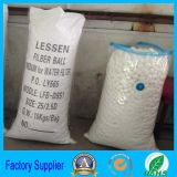 Best Sell Modified Fiber Ball Filter Material with Competitive Price