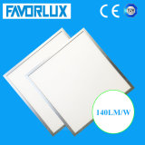 600X600 140lm/W LED Ceiling/Panel Light with Ce RoHS