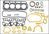 Full Gasket Set for Toyota 3y